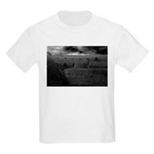 Taos Wall T-Shirt