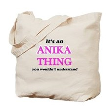 Cute Beverage containers Tote Bag