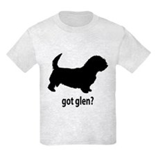 Got Glen? T-Shirt