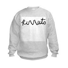 Billy Madison Rizzuto Sweatshirt