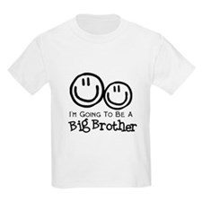 Going to Be (Bro) T-Shirt