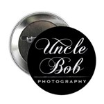 """Uncle Bob Photography 2.25"""" Button (100 pack)"""