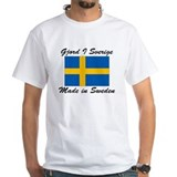Made in Sweden Shirt