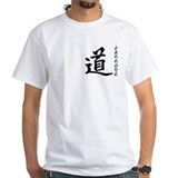 Parkour - The Way Shirt
