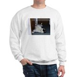 Akita Zen Sweatshirt