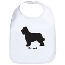 BRIARD Bib