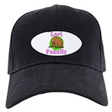 Lori Fanatic Baseball Hat