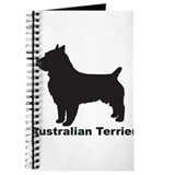 AUSTRALIAN TERRIER Journal