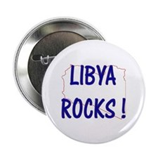 Libya Rocks ! Button
