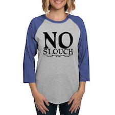 Technograph T-Shirt
