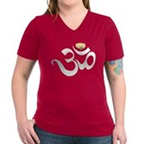Om Shirt