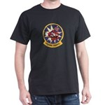 Flying Tigers Dark T-Shirt