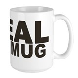 STEAL THIS LARGE MUG
