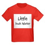 Little Youth Worker T