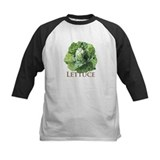 Leafy Lettuce Tee