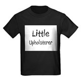 Little Upholsterer T