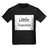 Little Tradesman T