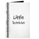 Little Technician Journal