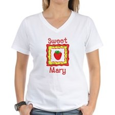 Sweet Mary Shirt