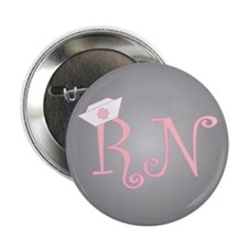 "RN 2.25"" Button (100 pack)"