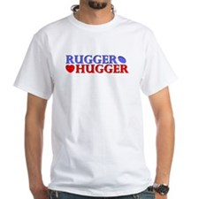 Rugger Hugger Shirt