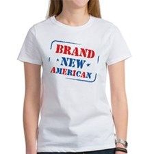 Brand New American Tee