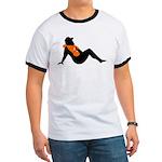 Limited Edition Rafting Shirt