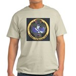 National Recon Light T-Shirt