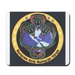 National Recon Mousepad