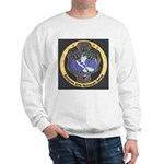 National Recon Sweatshirt