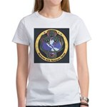 National Recon Women's T-Shirt