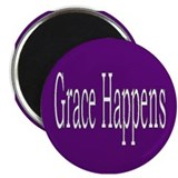 Grace Magnet (100 pack)
