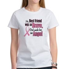 Angel 1 (Best Friend BC) Tee