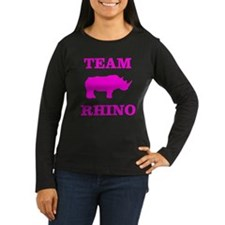 Team Rhino T-Shirt