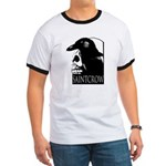 Saintcrow Tee