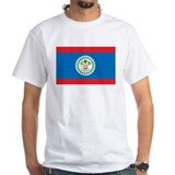 BELIZE Shirt