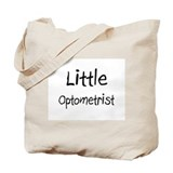 Little Optometrist Tote Bag