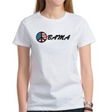 Cute Deadheads for obama Tee