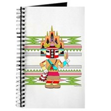 KACHINA Journal