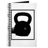 Kettlebell Workout Journal