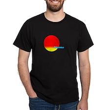 Alanna T-Shirt