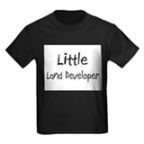 Little Land Developer T