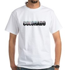 More Colorado Fun Shirt
