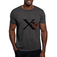 XRAY9 T-Shirt