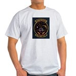 Mission Operations Light T-Shirt