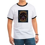 Mission Operations Ringer T