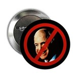 Stop McCain Dark Campaign Button