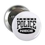Proud Police Niece 2.25