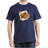 Cherry Pie T-Shirt