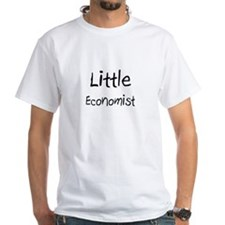 Little Economist Shirt